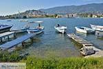 Neorio op Poros (Saronische eilanden) nr4 - Foto van De Griekse Gids