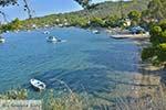 Neorio op Poros (Saronische eilanden) nr10 - Foto van De Griekse Gids