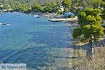 Neorio op Poros (Saronische eilanden) nr11 - Foto van De Griekse Gids