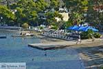 Neorio op Poros (Saronische eilanden) nr12 - Foto van De Griekse Gids