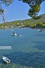 Neorio op Poros (Saronische eilanden) nr14 - Foto van De Griekse Gids