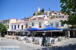 Poros | Saronische eilanden | De Griekse Gids Foto 1 - Foto van De Griekse Gids
