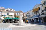 Poros | Saronische eilanden | De Griekse Gids Foto 2 - Foto van De Griekse Gids