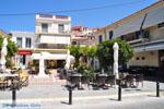 Poros | Saronische eilanden | De Griekse Gids Foto 4 - Foto van De Griekse Gids