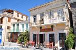 Poros | Saronische eilanden | De Griekse Gids Foto 5 - Foto van De Griekse Gids
