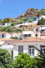 Poros | Saronische eilanden | De Griekse Gids Foto 6 - Foto van De Griekse Gids