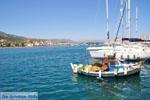 Poros | Saronische eilanden | De Griekse Gids Foto 7 - Foto van De Griekse Gids