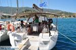 Poros | Saronische eilanden | De Griekse Gids Foto 8 - Foto van De Griekse Gids
