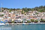 Poros | Saronische eilanden | De Griekse Gids Foto 9 - Foto van De Griekse Gids