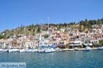 Poros | Saronische eilanden | De Griekse Gids Foto 10 - Foto van De Griekse Gids
