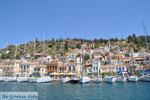 Poros | Saronische eilanden | De Griekse Gids Foto 11 - Foto van De Griekse Gids