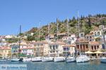 Poros | Saronische eilanden | De Griekse Gids Foto 12 - Foto van De Griekse Gids
