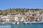 Poros | Saronische eilanden | De Griekse Gids Foto 13 - Foto van De Griekse Gids