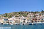 Poros | Saronische eilanden | De Griekse Gids Foto 14 - Foto van De Griekse Gids