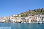 Poros | Saronische eilanden | De Griekse Gids Foto 15 - Foto van De Griekse Gids