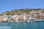 Poros | Saronische eilanden | De Griekse Gids Foto 16 - Foto van De Griekse Gids