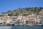 Poros | Saronische eilanden | De Griekse Gids Foto 17 - Foto van De Griekse Gids