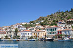 Poros | Saronische eilanden | De Griekse Gids Foto 18 - Foto van De Griekse Gids