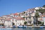 Poros | Saronische eilanden | De Griekse Gids Foto 19 - Foto van De Griekse Gids