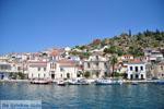 Poros | Saronische eilanden | De Griekse Gids Foto 20 - Foto van De Griekse Gids