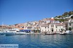 Poros | Saronische eilanden | GriechenlandWeb.de Foto 21 - Foto GriechenlandWeb.de