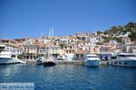 Poros | Saronische eilanden | GriechenlandWeb.de Foto 22 - Foto GriechenlandWeb.de