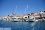 Poros | Saronische eilanden | De Griekse Gids Foto 23 - Foto van De Griekse Gids