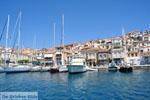 Poros | Saronische eilanden | De Griekse Gids Foto 24 - Foto van De Griekse Gids