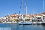 Poros | Saronische eilanden | De Griekse Gids Foto 25 - Foto van De Griekse Gids