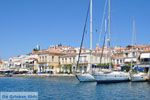 Poros | Saronische eilanden | De Griekse Gids Foto 26 - Foto van De Griekse Gids