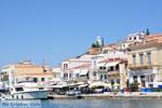 Poros | Saronische eilanden | Griekenland 27 - Foto van De Griekse Gids