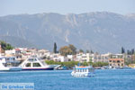 Poros | Saronische eilanden | De Griekse Gids Foto 28 - Foto van De Griekse Gids