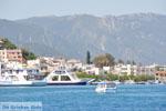Poros | Saronische eilanden | De Griekse Gids Foto 29 - Foto van De Griekse Gids