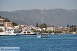 Poros | Saronische eilanden | De Griekse Gids Foto 30 - Foto van De Griekse Gids