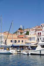 Poros | Saronische eilanden | De Griekse Gids Foto 31 - Foto van De Griekse Gids
