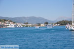 Poros | Saronische eilanden | De Griekse Gids Foto 32 - Foto van De Griekse Gids