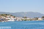 Poros | Saronische eilanden | De Griekse Gids Foto 34 - Foto van De Griekse Gids