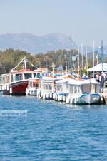 Poros | Saronische eilanden | De Griekse Gids Foto 35 - Foto van De Griekse Gids