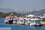 Poros | Saronische eilanden | De Griekse Gids Foto 36 - Foto van De Griekse Gids