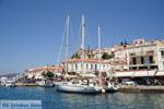 Poros | Saronische eilanden | De Griekse Gids Foto 37 - Foto van De Griekse Gids