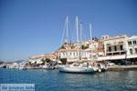 Poros | Saronische eilanden | De Griekse Gids Foto 38 - Foto van De Griekse Gids