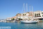 Poros | Saronische eilanden | De Griekse Gids Foto 39 - Foto van De Griekse Gids