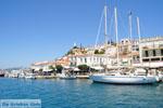 Poros | Saronische eilanden | De Griekse Gids Foto 40 - Foto van De Griekse Gids