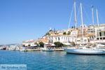 Poros | Saronische eilanden | De Griekse Gids Foto 41 - Foto van De Griekse Gids