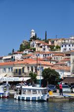 Poros | Saronische eilanden | De Griekse Gids Foto 45 - Foto van De Griekse Gids