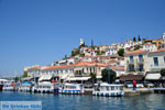 Poros | Saronische eilanden | De Griekse Gids Foto 47 - Foto van De Griekse Gids