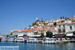 Poros | Saronische eilanden | GriechenlandWeb.de Foto 47 - Foto GriechenlandWeb.de