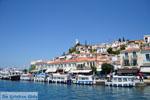 Poros | Saronische eilanden | De Griekse Gids Foto 49 - Foto van De Griekse Gids