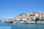 Poros | Saronische eilanden | De Griekse Gids Foto 50 - Foto van De Griekse Gids