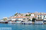 Poros | Saronische eilanden | De Griekse Gids Foto 51 - Foto van De Griekse Gids